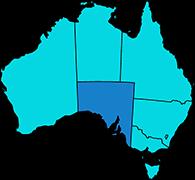 EduClean Located at South Australia
