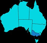 EduClean located at Victoria
