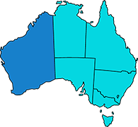 EduClean Located at Western Australia